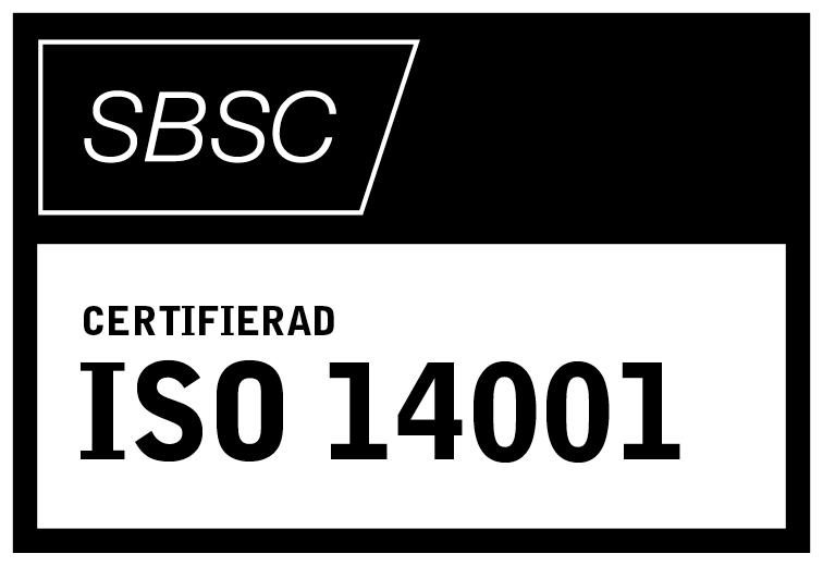 Certifierad_ISO_14001