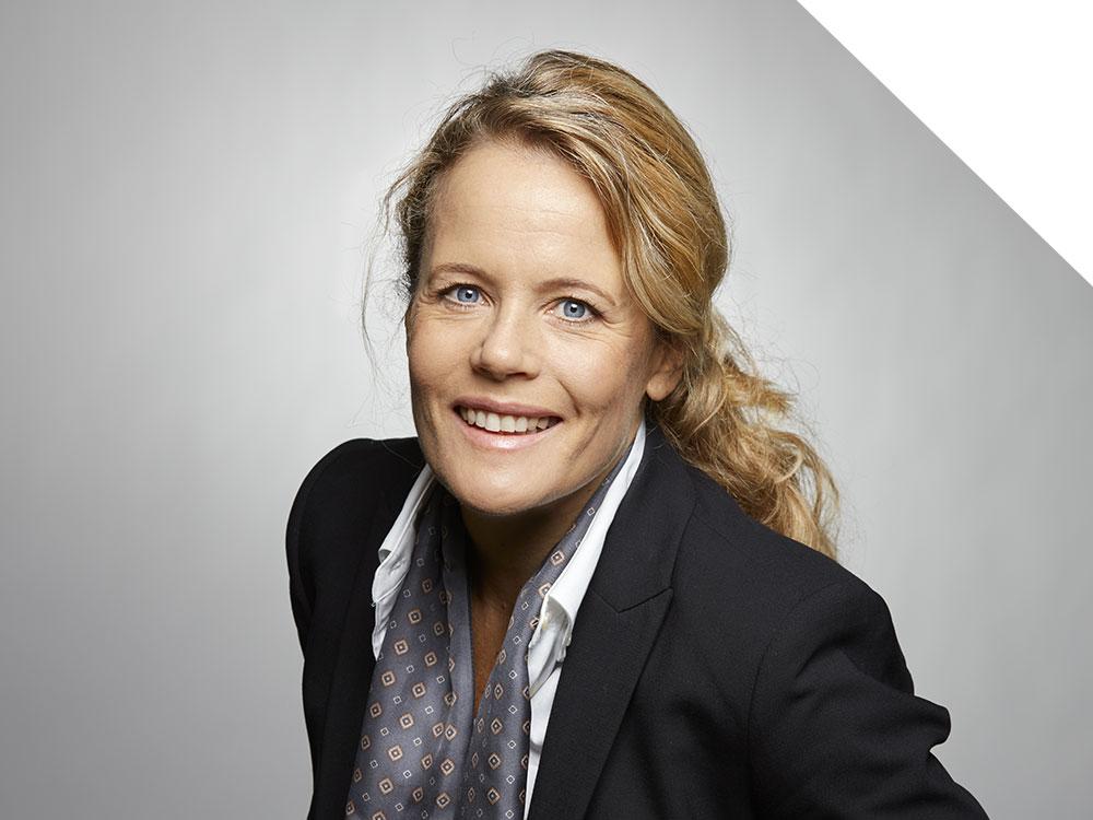 Christina Lorenz